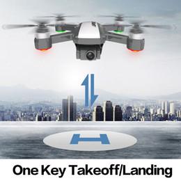 $enCountryForm.capitalKeyWord Australia - JJR C Heron X9 GPS 5G WiFi FPV RC Drone Aircraft 1080P HD Camera Quadcopter RTF drones with camera hd rc helicopter
