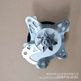 $enCountryForm.capitalKeyWord Australia - Engine Cooling Water Pump OEM 16100-39466 1610039466 fits for 1975-2016 Ttoyota Corolla Matrix 2008-2014 Sscion xD free shipping