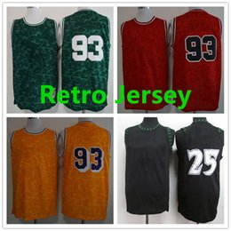 huge selection of 7d620 ed1ff Lakers Jerseys NZ | Buy New Lakers Jerseys Online from Best ...