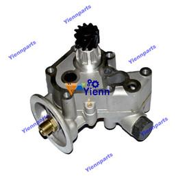 Mitsubishi Engines Parts Online Shopping | Mitsubishi