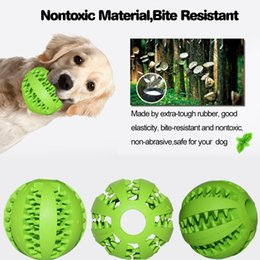 stick dog Australia - Dog Toy Ball Food Funny Toothbrush Stick Pet Dog Toys For Small Large Tooth Brush Bite Resistant Puppy Pet Chew Toys Rubber.#hoo