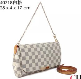 Wholesale Designer Women Female Shoulder Bright Bag Crossbody Shell Bags Fashion Small Messenger Bag Handbags PU Leather