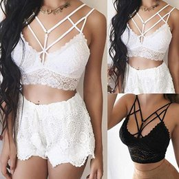 3aa28663068 Lolita Triangle Cup Wire Free Push Up Bra Bralette Lace Bralette Bras For Women  Thin Underwear Sexy Lingerie Soft Bras Encaje