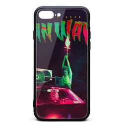 $enCountryForm.capitalKeyWord Australia - Lady gaga joanne white phone cases,case,iphone cases,iphone 7plus,iphone 8lus cases custom phone personalised phone caseshard nice cases h