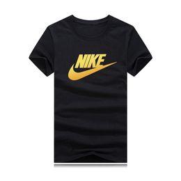 3d men t shirts rihanna online shopping - Summer men women s d character t shirts Rihanna t shirt harajuku print punk rock tshirt sports casual crop clothes