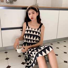 Wear Shirt For Girls Australia - Newset 2019 Summer Autumn Sexy Women Nightgown Home Wear Lovely Nightgowns for Women Young Girl Sleepwear Cotton Nightgown Shirt