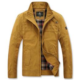 $enCountryForm.capitalKeyWord Australia - free shipping AFS JEEP quality plus size M-XXXL men clothing spring and autumn outwear jacket coat men dress
