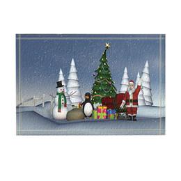 Shop Christmas Tree Rug Uk Christmas Tree Rug Free Delivery To Uk