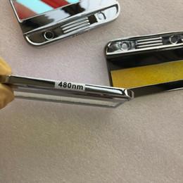 Opt Machineの脱毛のためのIPLフィルター480nm 530nm 640nm