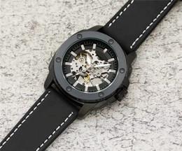 $enCountryForm.capitalKeyWord Australia - Luxury watch for men hollow automatic watch high quality famous mechanical designer mens watches master montre wrist watch