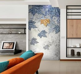 $enCountryForm.capitalKeyWord Australia - [Self-Adhesive] 3D 172678 Wall Paper mural Wall Print Decal Murals