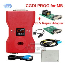 $enCountryForm.capitalKeyWord Australia - CGDI Prog for MB Add Fastest Support All Key Lost Car Key Programmer for mb Auto Programming tool with ELV Repair Adapter