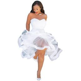 748c0cbfc0814 Shop Women Sheer Night Gowns UK | Women Sheer Night Gowns free ...
