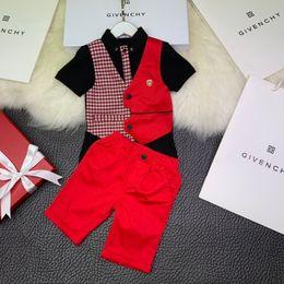 Body Tutu Australia - Girls set color matching pattern Tops 100% cotton material Upper body comfortable Super comfort No pick people wearfun