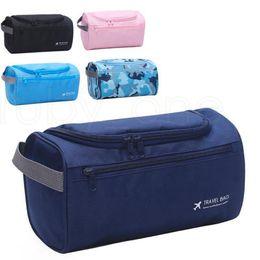 74832bf6f4a1 8 Фотографии Большие дорожные сумки для мужчин онлайн-Мужчины  многофункциональная дорожная сумка для переноски Портативная женская  косметичка