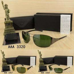 Classic Logo Designs Canada - Brand Star Style Luxury Female Design shiny gold frame laser Metal logo men woman sunglasses with origianal box eyeglasses Classic glasses
