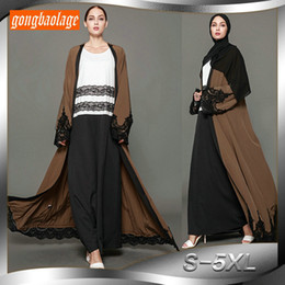 bc3c9caf09e98 Islamic Woman Clothes Canada | Best Selling Islamic Woman Clothes ...