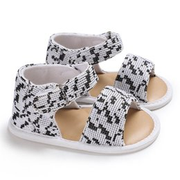 $enCountryForm.capitalKeyWord Australia - baby shoes toddler shoes baby sandals baby girls shoes girl sandals newborn sandals infant shoe Moccasins Soft First Walker Shoe A5850