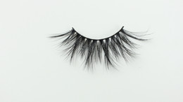 2-3 Days SHIPPING 25MM 5D 100% Mink Lashes Fully Stocked USPS PRIORITY MAIL LONG & FULL STRIPPED LASHES Thick eyelashes Extensions Handmade