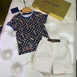 Body Tutu NZ - The best High-end boy's suit, a set of good looks, silky cotton fabric, excellent softness, body temperament Boy