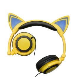 foam headphone covers 2019 - headset earbud covers cute earmuffs tws headphone mini wired earphone headset earbud foam earmuffs dab headphone magneti