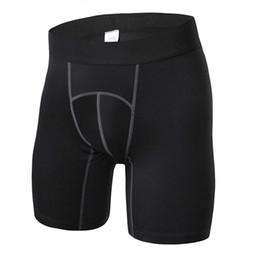 $enCountryForm.capitalKeyWord Australia - Sports Men Sports Apparel Tights Compression Base Under Layer Shorts Fitness Running Shorts YN01