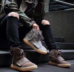 $enCountryForm.capitalKeyWord Australia - New list factory outlet high quality persional fashio wild Slim knife-hole stretch feet male jeans