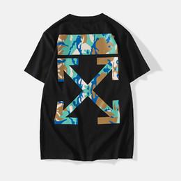 $enCountryForm.capitalKeyWord UK - 2019 extended tee shirts hip hop Fashion Hole Streetwear Kanye West short sleeve long t shirts cool swag clothes 164