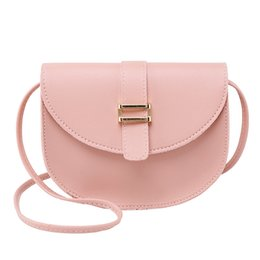 $enCountryForm.capitalKeyWord Australia - Women's Simple All-purpose Small Square Bag Single Shoulder Messenger Bags Simple fashion Single Shoulder Messenger Bags#H15