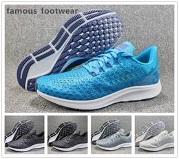 $enCountryForm.capitalKeyWord NZ - 2019 PEGASUS35s Running shoes breathable Men Women SHIELD Trainer Sports Shoes ladies Cusual 35s Zoom Vomero outdoor sign sports Sneakers