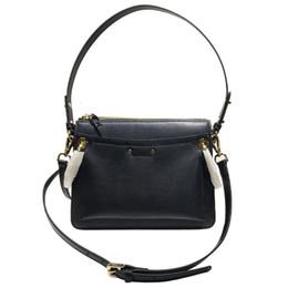 $enCountryForm.capitalKeyWord Australia - Designer brand ROY handbags black burgundy Women Messenger Bag famous brand vintage bags shoulder Bag Purse genuine leather crossbody bags