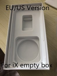 Empty Retail Package Box Iphone Australia | New Featured Empty