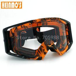 $enCountryForm.capitalKeyWord Australia - Unisex Motocross Goggles Glasses MX Off Road Masque Helmets Eyewear Sport Gafas for Motorcycle Dirt Bike Racing Google
