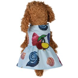 f3f6ada5c25ac Shop Wholesale Dog Dresses UK | Wholesale Dog Dresses free delivery ...