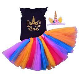 d7f3c2000b9ac Shop Rainbow Dress Lace Babies UK   Rainbow Dress Lace Babies free ...