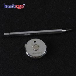 $enCountryForm.capitalKeyWord Australia - Kanboro Ecube enail Temperature Controller Portable wax Vape pen Dab Rig Electric Dab eNail for wax dab bee