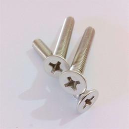 TiTanium sockeT head cap screws online shopping - Customized Titanium Bolt Grade Custom Fastenal Bolt Titanium Motorcycle DIN912 Ti Bolt Hexagon Socket Head Cap Screw