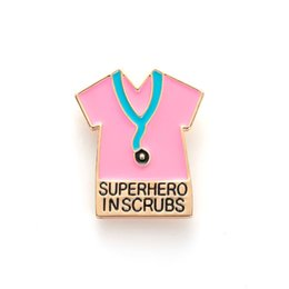 8fd74cc8d75 Shop Nurse Scrubs UK   Nurse Scrubs free delivery to UK   Dhgate UK