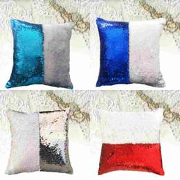 Yarda Cojines.Diy Sofa Cojines Online Diy Sofa Cojines Online En Venta En Es