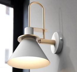 $enCountryForm.capitalKeyWord Australia - SQUD hot sale Nordic retro creative home decoration modern dragon wall lamp for bedroom