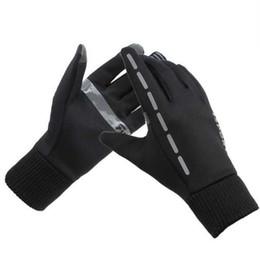 Aggressive Quality Fox Fur Warm Lady Leather Gloves Fur Cuffs Wrist Apparel Accessories
