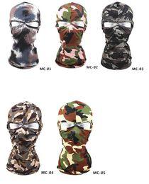 $enCountryForm.capitalKeyWord NZ - Lycra cs headgear windproof uv mask hat outdoor tactical riding head gear face mask dust camouflage tactical masks cycling face masks