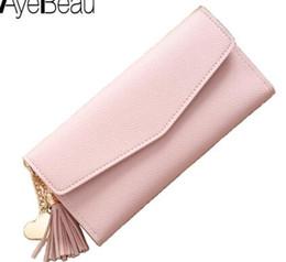 big money bag 2019 - Handy Long Phone Clutch For Lady Women Wallet Female Purse Money Bag Kashelek Portomonee Partmone Portmann Kashelki Big