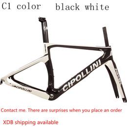 $enCountryForm.capitalKeyWord NZ - Hi-Q 2019 TOP Cipollini NK1K NEW T1000 1k carbon road bike frame cycling bicycle racing frameset