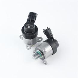 Unit Engine Australia - DEFUTE 0928400682 fuel metering unit, automobile engine parts, high quality 0928400682