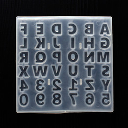 $enCountryForm.capitalKeyWord Australia - Stainless Steel Cake Home Shape Accessories Number Letter Decoration Cookies Metal Craft Tool Cutter Mould Chocolate DIY