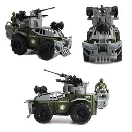 $enCountryForm.capitalKeyWord Australia - Foreign Trade Wholesale Simulation Military Armored Vehicle Boy Inertia Doll Car Model Toy Car