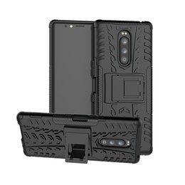 For Sony Xperia Xz3 Xz4 1 Xz1 Compact Xz2 Premium Xa1 Plus Xa2 Xa3 Ultra L1 L2 L3 Bluetooth Earphone Wireless Headphone Earbud Bluetooth Earphones & Headphones