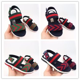 4a62c007d25db Girl Shoes Design Online Shopping   Design Baby Girl Shoes for Sale