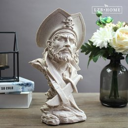 Bar Statue Online Shopping | Bar Statue for Sale